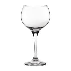 Verres à cocktails - Gin / Spritz - 560 ml - Lot de 6
