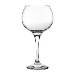 Verres à cocktails - Gin / Spritz - 790 ml - Lot de 6