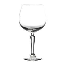 Verres à cocktails - Gin / Spritz - 580 ml -  Speakeasy Libbey - Lot de 12