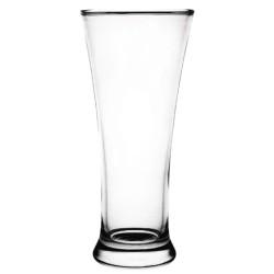Verres à bière - 340 ml - Pilsner - 180 (H) mm - 80 (Ø) mm - Lot de 24