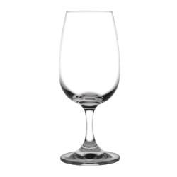 Verres à vin - 220 ml - Dégustation - Bar collection - 160 (H) mm - 65 (⌀) mm - Lot de 6