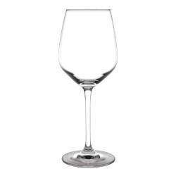 Verres à vin - 365 ml - Chime - 215 (H) mm - 85 (⌀) mm - Lot de 6