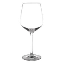 Verres à vin - 495 ml - Chime - 225 (H) mm - 90 (⌀) mm - Lot de 6