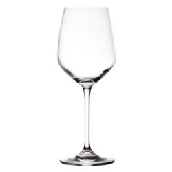 Verres à vin - 620 ml - Chime - 235 (H) mm - 100 (⌀) mm - Lot de 6