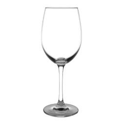 Verres à vin - 520 ml - Modale - 235 (H) mm - 90 (⌀) mm - Lot de 6