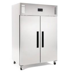 Armoire réfrigérée négative - GN 2/1 - 1200 L. - Paiement 4X - Garantie 2 ans - Classe N