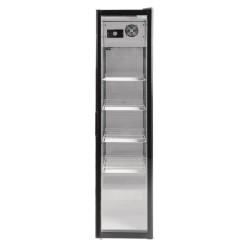 Refroidisseur à bouteilles - Slimline - 300 L - Paiement 4X - Classe N