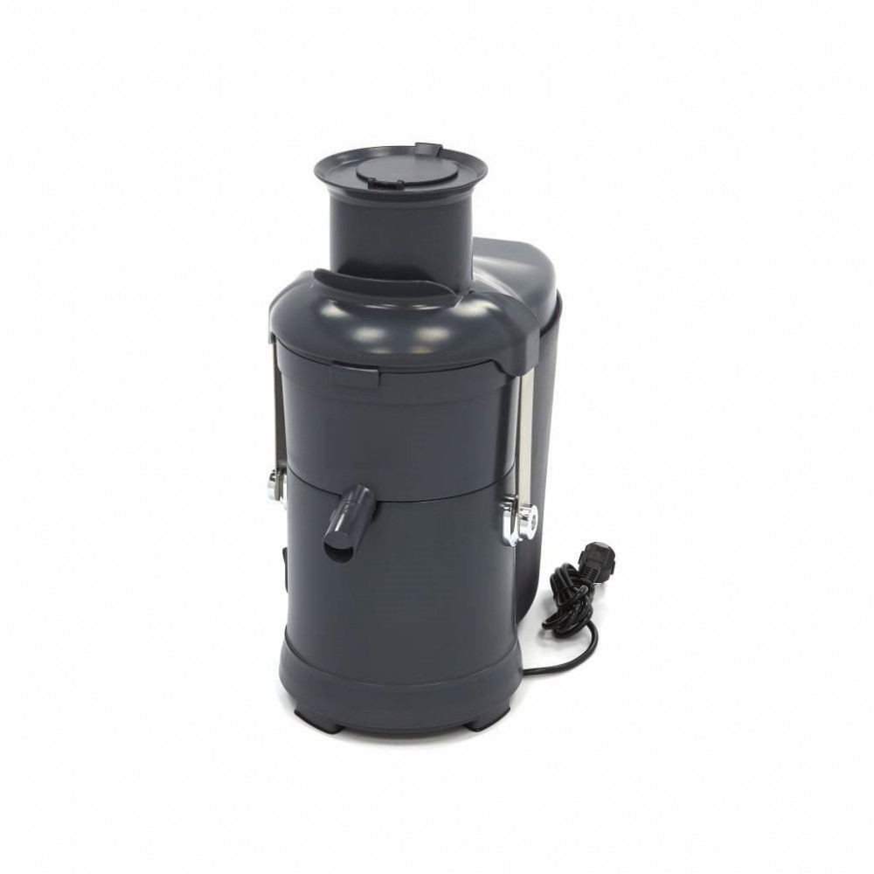 Centrifugeuse professionnelle - Petit et moyen débit - Sans récupérateur de pulpe
