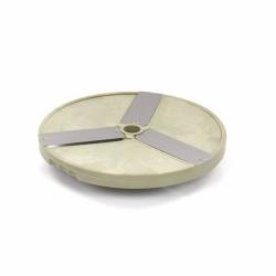 Disque à trancher classique - 2 mm