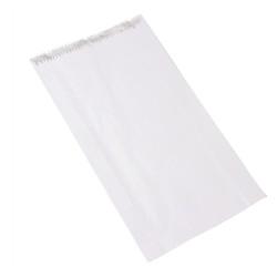 Sachets en papier doublé -180 (L) x 305 (P) mm
