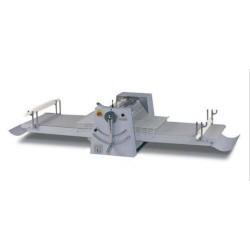 Laminoir modèle de table