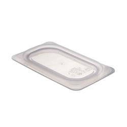 Couvercle plastique - GN1/9