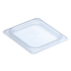 Couvercle plastique - GN1/6