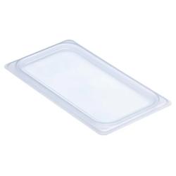 Couvercle plastique - GN1/3
