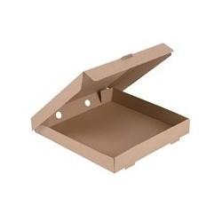Boîtes à pizza - 30 cm -...