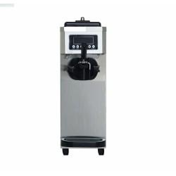 Machine à glace italienne /...