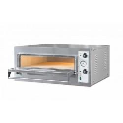 Four 4 pizzas - 230V / 380V...