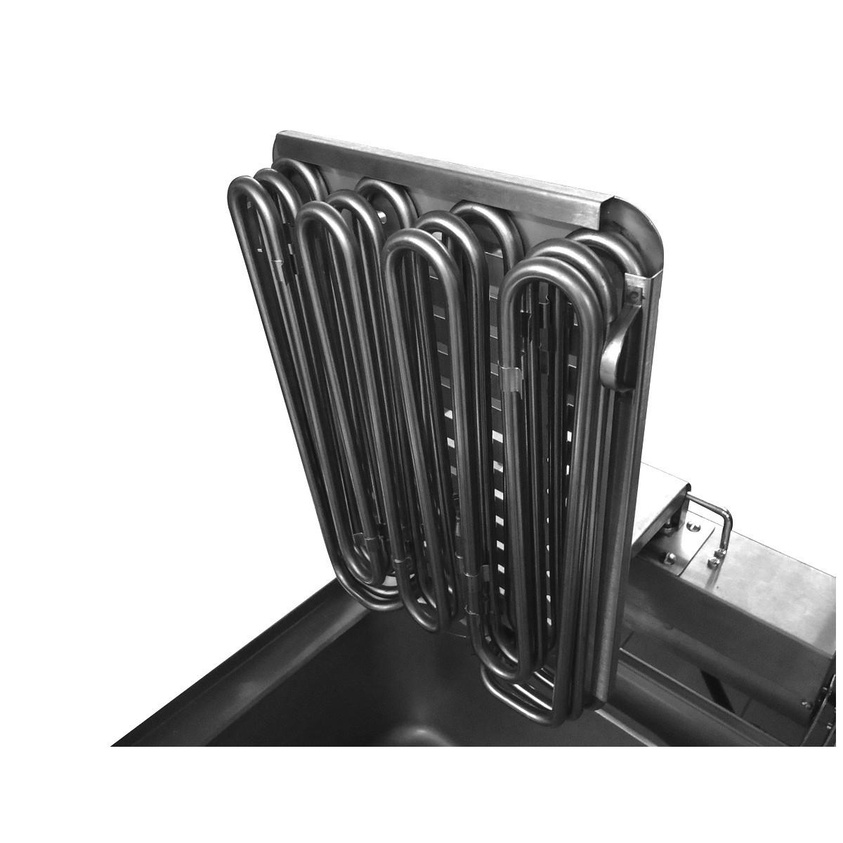 gastromastro. Black Bedroom Furniture Sets. Home Design Ideas
