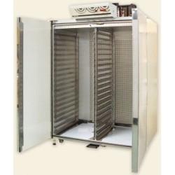 Chambre de Pousse Panimatic M 44 pour filets 400x800