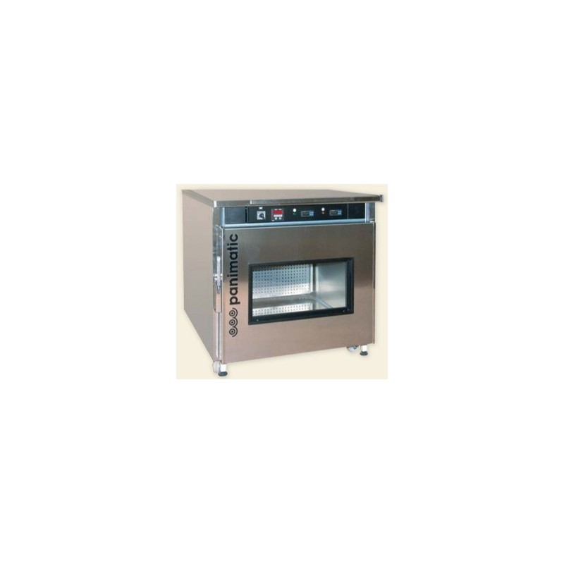chambre de pousse panimatic m10 pour filets 400x800. Black Bedroom Furniture Sets. Home Design Ideas