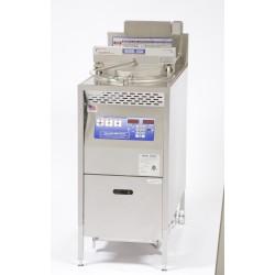 Friteuse à pression electrique BROASTER (1600M)