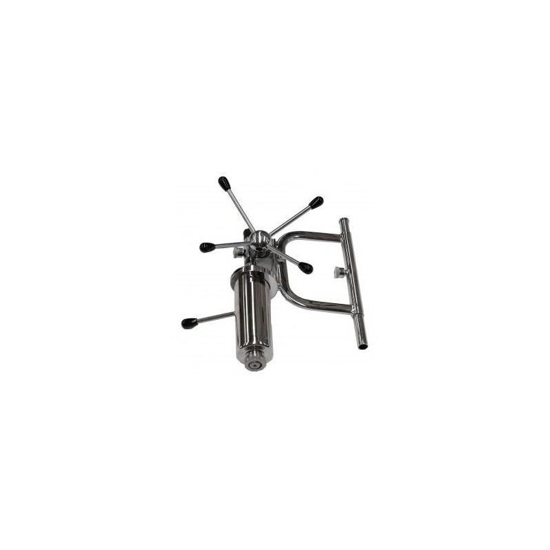 appareil churros professionnel capacit 2 kg. Black Bedroom Furniture Sets. Home Design Ideas