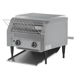 Toaster grill Convoyeur professionnel 230v