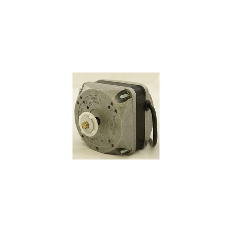 Moteur ventilateur standard GASTROMASTRO GROUP SAS