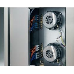 Four mixte-vapeur - 7 niveaux GN1/1 UNOX