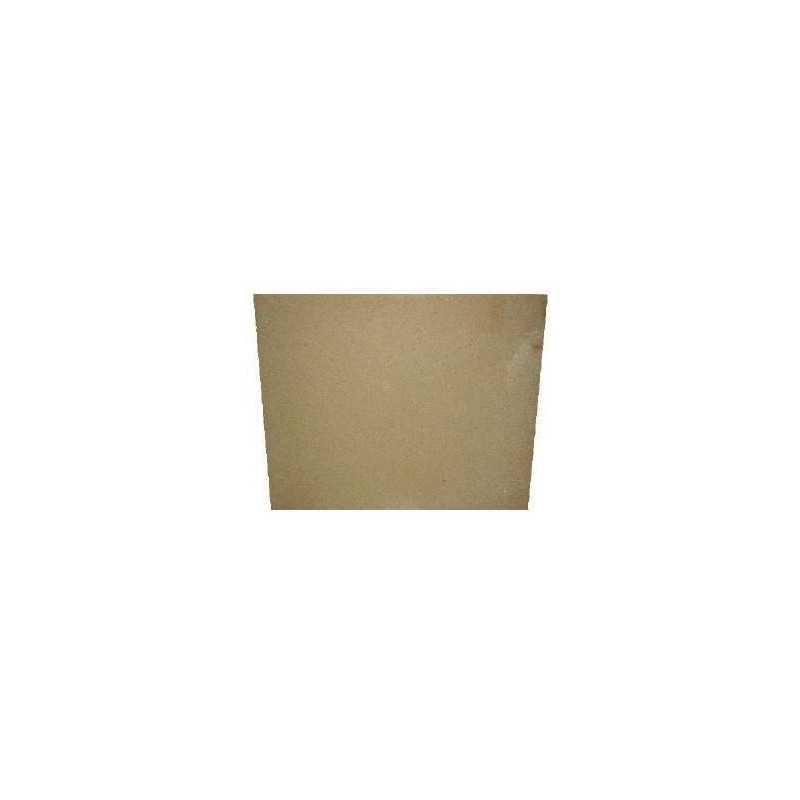 dalle pierre refractaire pour prim4 gastromastro group sas. Black Bedroom Furniture Sets. Home Design Ideas