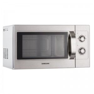 Micro-ondes Samsung 1100w