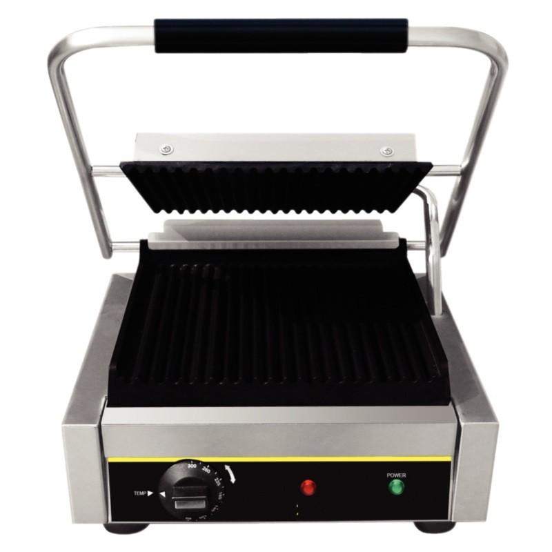 Tout matériel snack: friteuse professionnelle -machine kebab ...