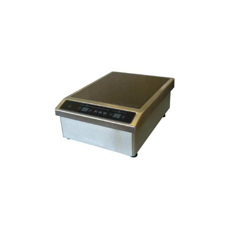 plaque induction poser plaque induction professionnelle poser mat riel plaque induction. Black Bedroom Furniture Sets. Home Design Ideas