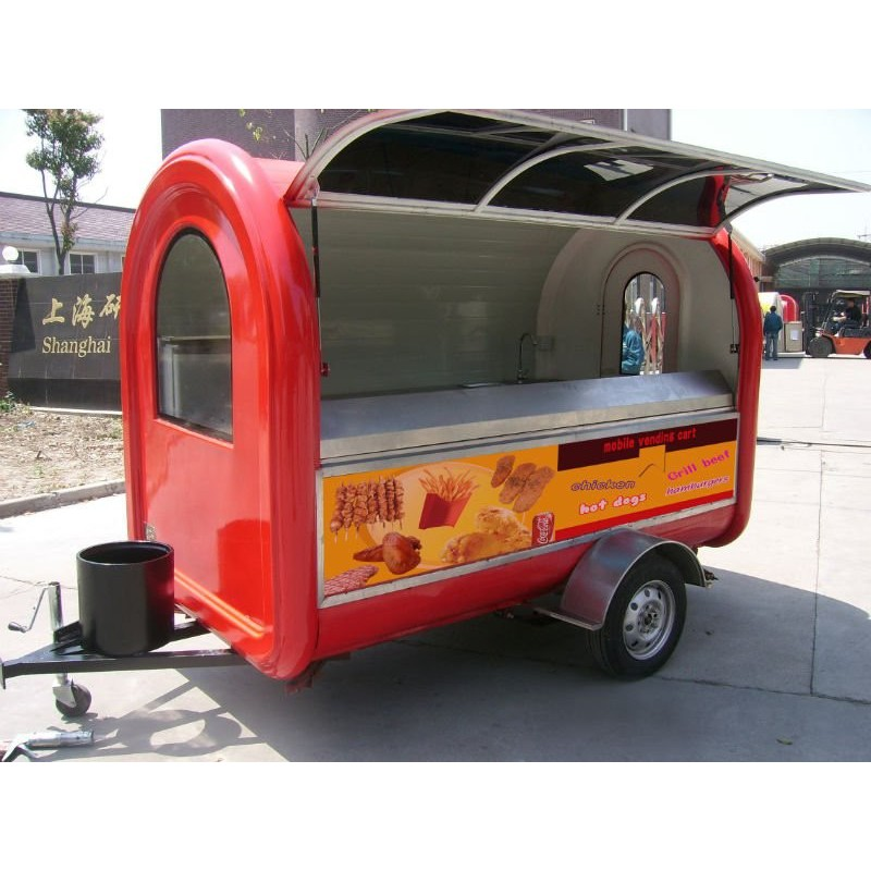 food truck occasion classifieds utilitaire food trucks d 39 occasions gruau occasion food. Black Bedroom Furniture Sets. Home Design Ideas