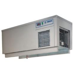 Refroidisseur à eau horizontal 100 Litres CAPLIN