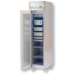 Armoire réfrigérée positive 240 litres