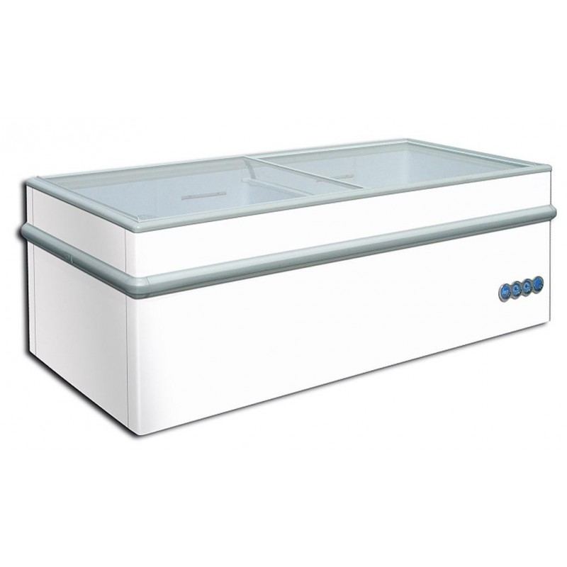 meilleur tiroir congelateur brandt pas cher. Black Bedroom Furniture Sets. Home Design Ideas