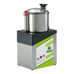 Cutter professionnel CL 3 litres