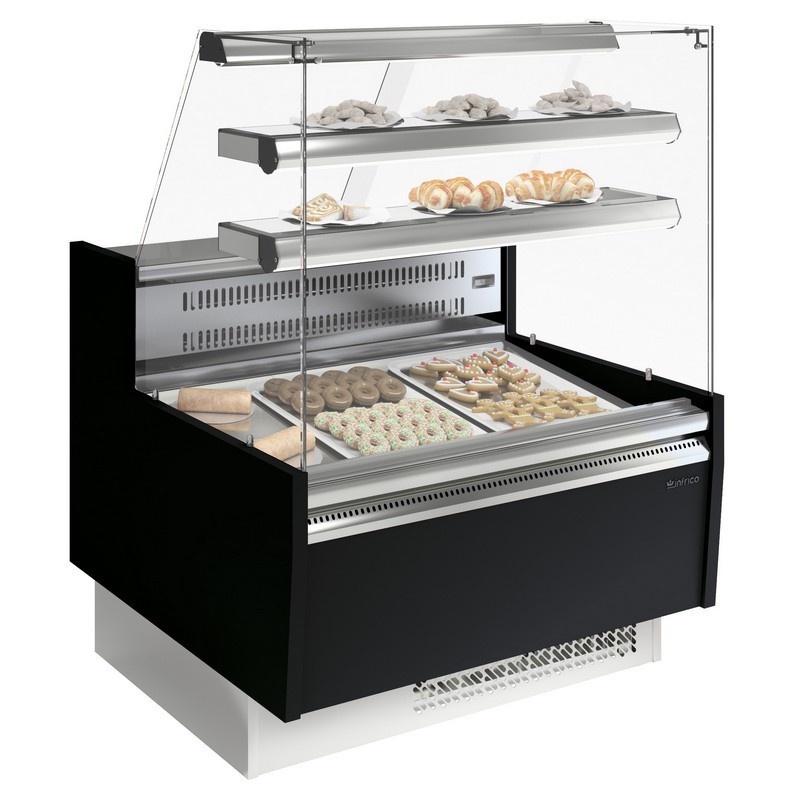 Rampe guide d 39 achat for Achat materiel patisserie