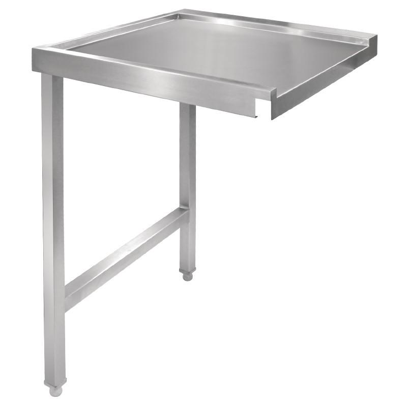 table d 39 entr e lave vaisselle entr e gauche 1100. Black Bedroom Furniture Sets. Home Design Ideas
