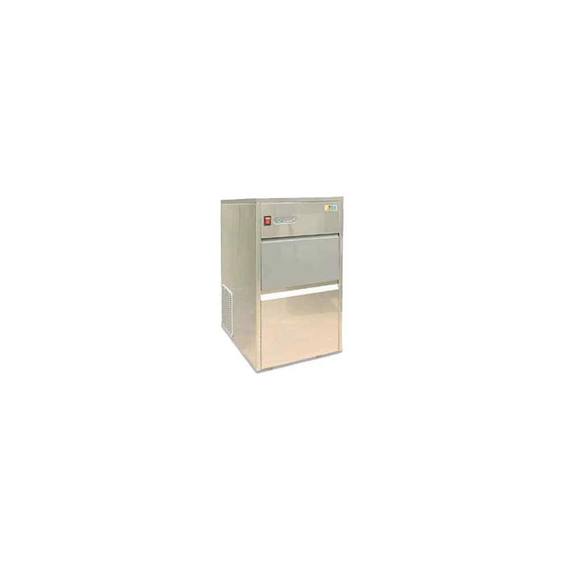machine glacons 30 kg. Black Bedroom Furniture Sets. Home Design Ideas