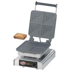 Machine à toast