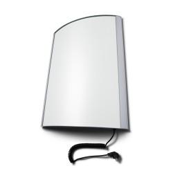 Menu Board LED A1