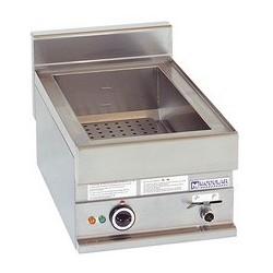 Bain-marie électrique GN 1/1 h150 mm -Top-