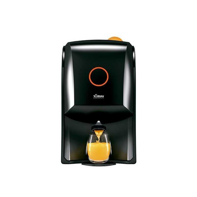 Orange Automatique Frucosol F Compact