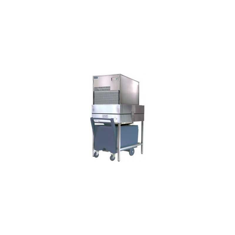 machine a glacons itv. Black Bedroom Furniture Sets. Home Design Ideas