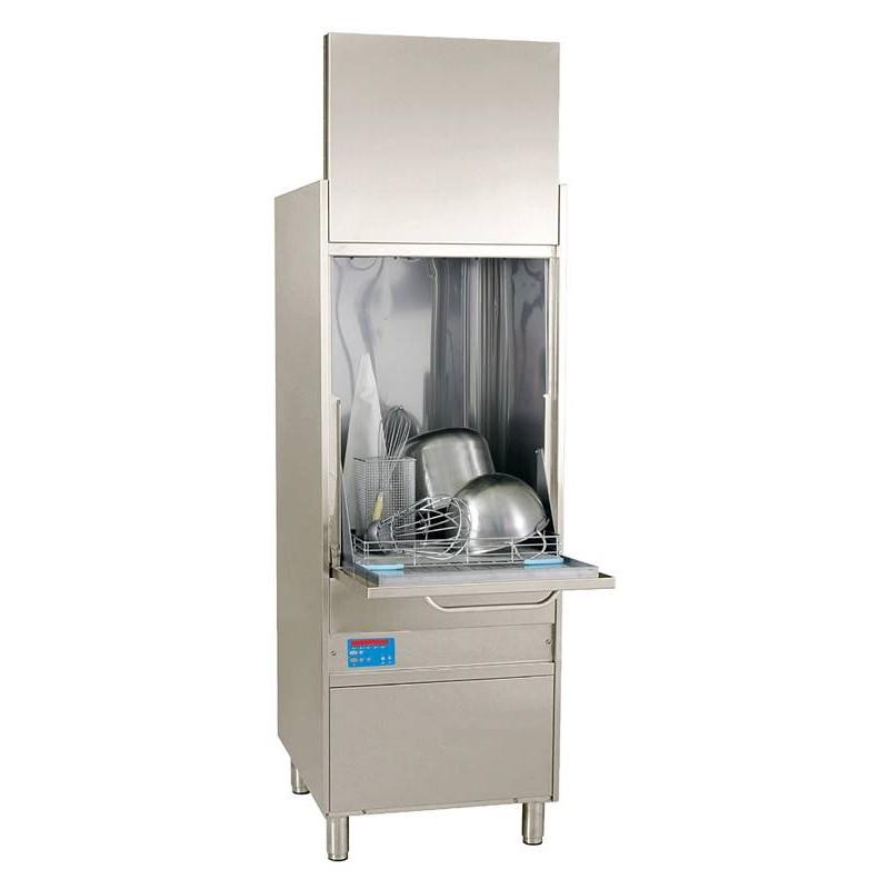 Favori Lave vaisselle professionnel batterie HB51