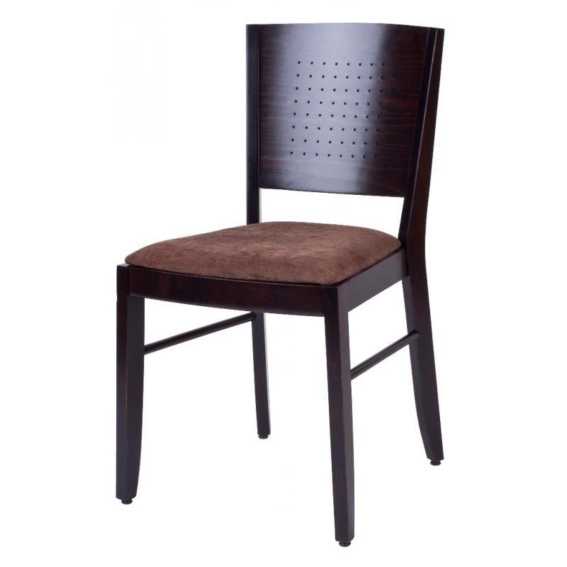 Bistrot Noire Bois Chaise Et Bois Chaise Noire Bistrot Noire Et Chaise Bistrot XuZTiwOPk