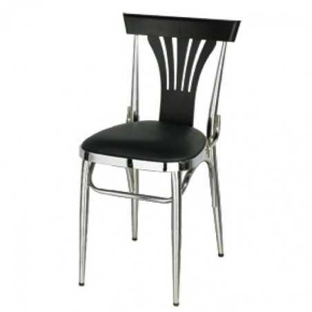 chaise bistro kd