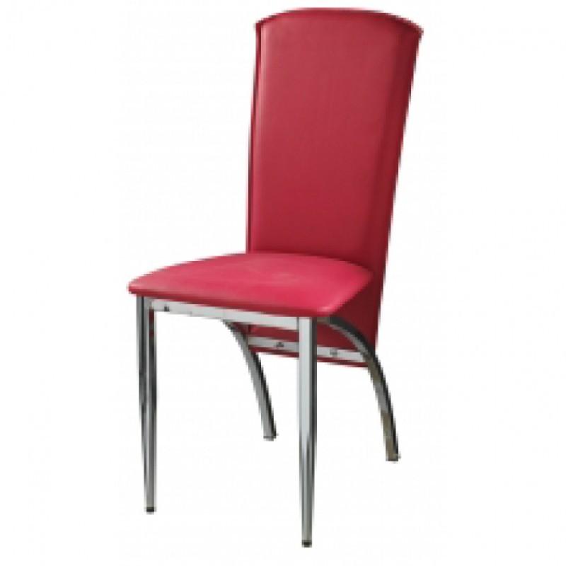 conseille guide d 39 achat. Black Bedroom Furniture Sets. Home Design Ideas
